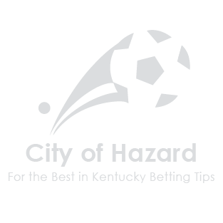 City of Hazard